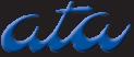 American Translator's Association Logo